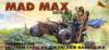 mad_maxye userpic