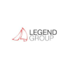 legend_group userpic
