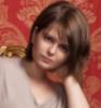 babeta_studio userpic