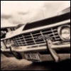 andiivalo: Impala