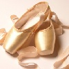 Calise: Balletshoes