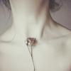lluvia_ol userpic