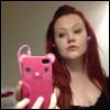 velvetgeisha userpic
