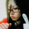 「amaimuffin29」: 志田未来