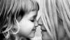 kseniya_faith userpic