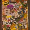 Paul Field - Big Dreams, Little Rebellions