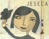 jeseca userpic
