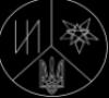 Новая символика СКС.