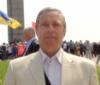 darga9 userpic