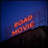 road_movie