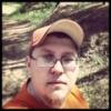 lex_bystroff userpic