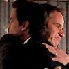 dennih23: Season 5 hug