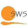 sunwavestudio userpic