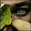 viridiano userpic