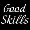 good_skills