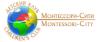монтессори в Москве, воспитание, развивающие занятия, детский сад