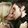 Emma and Killian Neverland