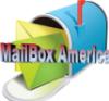 mailboxamerica userpic