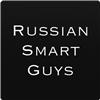 RussianSmartGuys, миллион, лидерство, деньги