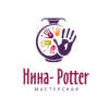 nina_potter userpic