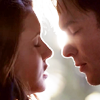 Arabian: Damon & Elena41