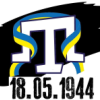 татари_жалоба