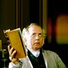 P&P:Mr.Bennet