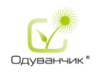 oduvanchik_him userpic