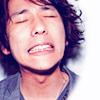 Ritsuka: Nino auch