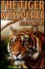 tiger whisperer cover