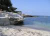 turizm_marina userpic