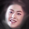 taengwoo userpic