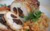 lviv_gastronomy userpic