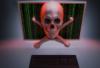 cyber_drocher userpic