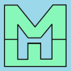 math_school userpic