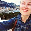 zoya userpic