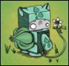 vuidoh userpic