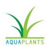 AquaPlants