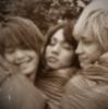 hikarinoo userpic