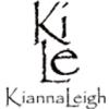 kianna_leigh