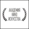 filmacademy userpic