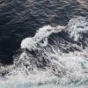 theseaismyhome userpic