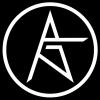 ARCHGENIUS
