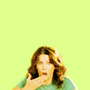 oh captain, my captain.: tv / gilmore girls / when i grow up