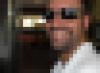 tasslhoff userpic