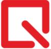 quarton_pro userpic