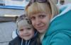 irina_emel userpic