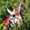 girafficorn