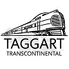 Taggart Transcontinental