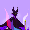 Victoria: sb: mistress of all evil